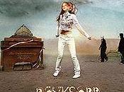 Discos: understanding (Röyksopp, 2005)