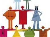 Organigramas roles empresa familiar