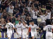 Higuaín faltó cita anotó victoria Madrid