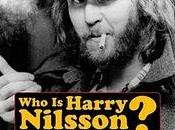 Cartel trailer Harry Nilsson?