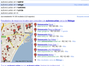 Primeros pasos para potenciar negocio local: Google Places