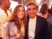 VFNO Madrid 2010