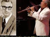 Replays: Green Dolphin Street Washington Kaper interpretada saxofonista cubano Paquito D'Rivera