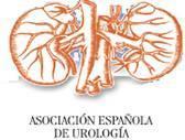 millones españoles entre años sufre trastornos erección