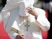 Papa pederastia