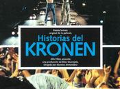 Historias Kronen