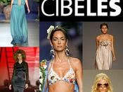 COMIENZA CUENTA ATRAS Madrid Cibeles Fashion Week: edición
