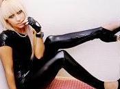 estilista Lady Gaga Nicola Formichetti
