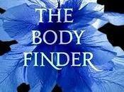 último leí.....The Body Finder