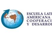 Becas Colombo Cooperación Internacional para Desarrollo Colombia 2010
