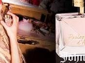Taylor Momsen inspira John Galliano