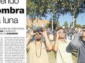 Vuelve Astronomía Diario Córdoba