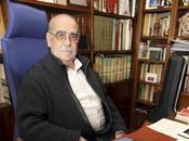 Descansa paz, José Antonio