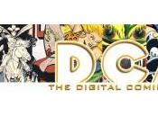 visita impresindible: Digital Comic Museum