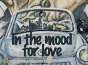 Mood Love (Una Recopilación)