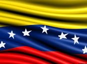 grandeza pueblo venezolano clama LIBERTAD!
