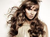 Cómo acabar puntas abiertas cabello