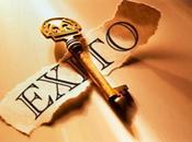 ¿cuales claves para lograr exito?