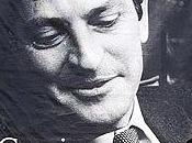 Homenaje Adolfo Suárez