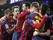 Clásico Real Madrid Barcelona quedará memoria todos