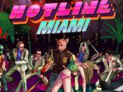 Hotline Miami también estará disponible para PlayStation