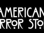 Historias Terroríficas Americanas