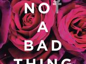 Justin Timberlake estrena videoclip acompaña 'Not Thing'