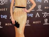 alfombra roja premios Goya 2014: sorpresas, aciertos errores nuestras celebs nacionales