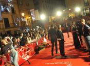 Málaga acoge durante diez días cine español