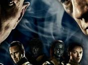Tráiler final español X-MEN: DÍAS FUTURO PASADO