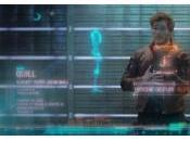 Nueva imagen Guardianes Galaxia gesto obsceno Star-Lord