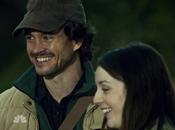 """Crítica 2x04 """"Takiawase"""" Hannibal"""