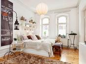 Apartamento Rustico Vasastan