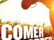 COMER CORRER, Basulto Cáceres