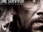 sobreviviente (Lone survivor) Crítica