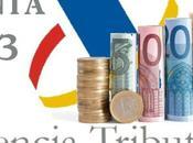 Declaración Renta 2013 (campaña 2014): puntos importantes