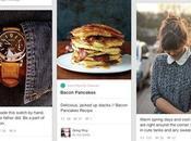 Consejos para utilizar Pinterest