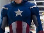 Chris Evans vuelve insinuar dejará Marvel tras terminar contrato