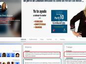 Como optimizar perfil Google plus mejorar personal branding
