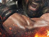 Primer trailer 'Hercules: Thracian Wars'