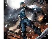 Primer vistazo Captain America: Homecoming