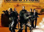 "Nuevo clip v.o. ""sabotage"""