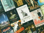 Millones nuevos soles para Concursos proyectos Obras cinematográficas Peruanas