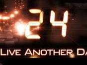 "Trailer ""24: Live Another Day"""