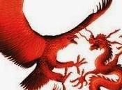 Reseña, imperio dragones