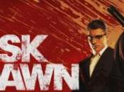 'From Dusk Till Dawn: Series' renovada segunda temporada.