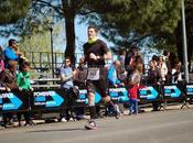 Maratón Badajoz 2014