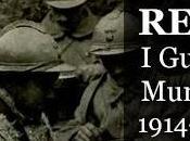 RETO GUERRA MUNDIAL 1914-1918