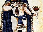Tejidos plumaria precolombina(II III): vestimenta azteca