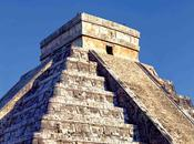 "breve comentario sobre libro ""Breve historia Mayas"""